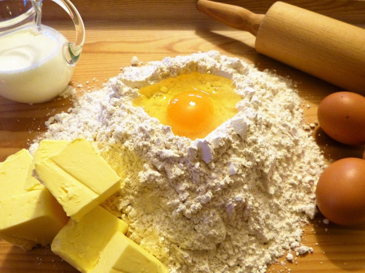 Co to jest mąka orkiszowa? Właściwości i skład, cena, gdzie kupić