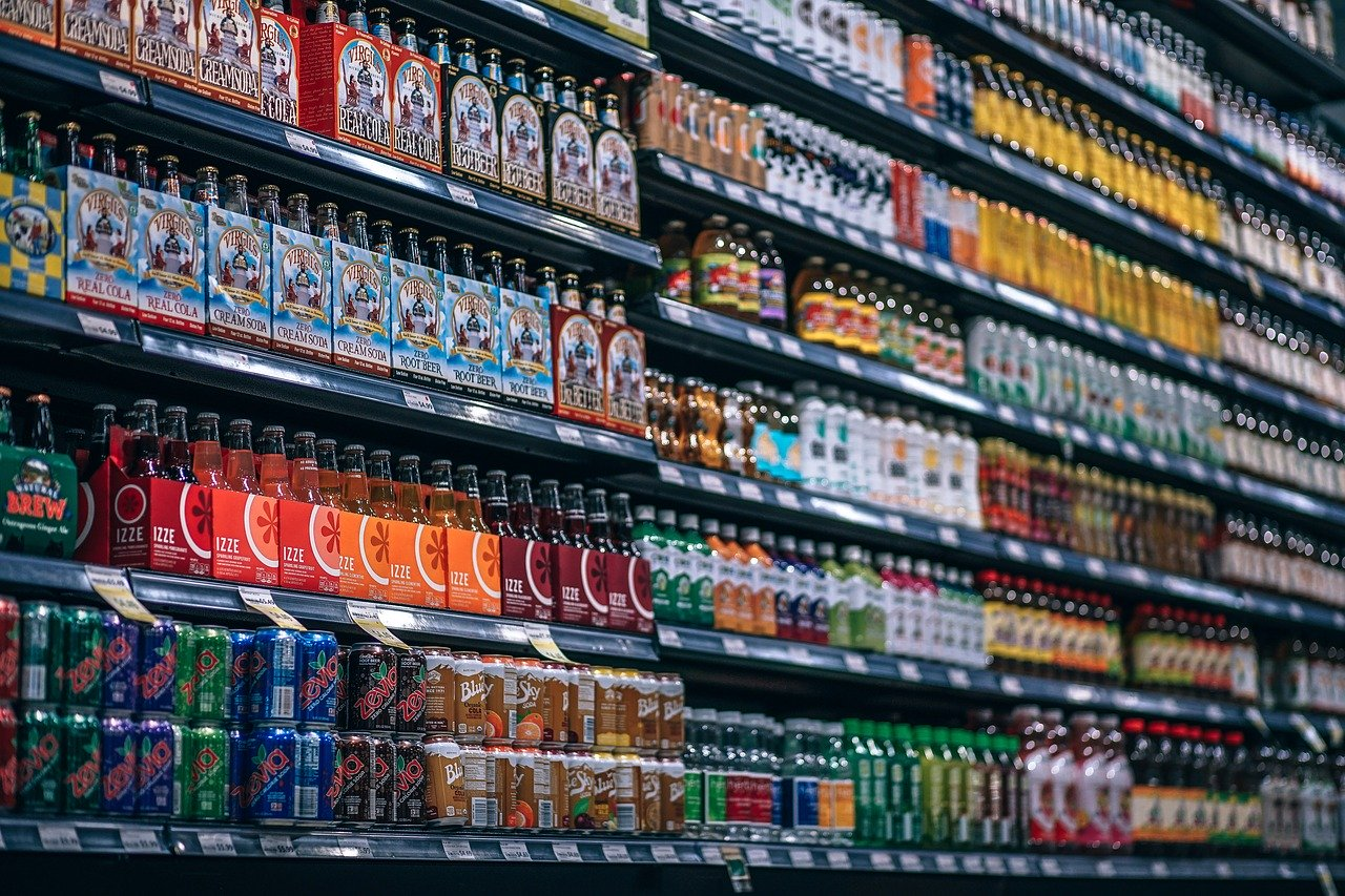 Gdzie można kupić zdrową żywność? Targroch – Sklep ze zdrową żywnością